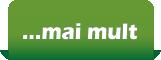 button_mai_mult-bors-cimbrisor